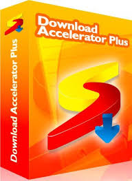 Download Accelerator Plus 10.0.6