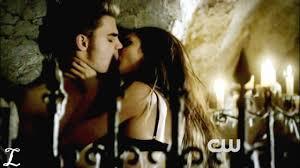 Watch Me Burn Katherine Stefan The Vampire Diaries The. Watch Me Burn Katherine Stefan The Vampire Diaries The Vampire Diaries video Fanpop