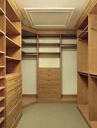 Walk In Closet Pinterest Closet Ideas For Small Walk In Closets Small Walk In Closet