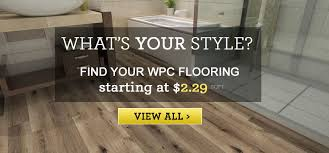 featured wpc products