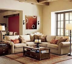 Help Me Design My Bedroom living room black and white decorating ideas amazing wildzest 1146 by uwakikaiketsu.us