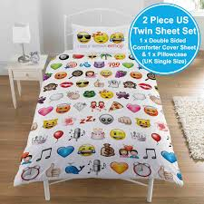scooby doo double duvet cover sample bedding los angeles