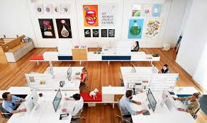 office design firm. Office Is A San Francisco-based Brand Strategy And Design Firm Founded By Jason Schulte D
