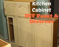 Menards Kitchen Cabinet Doors White Menards Kitchen Cabinet Unfinished Menards Kitchen Cabinets