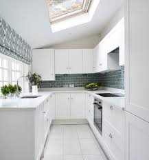 designs for u shaped kitchens. transitional kitchen by studio clark + co designs for u shaped kitchens