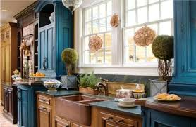 cool painting old kitchen cabinets ideas photo with pictures of old kitchen cabinets painted white