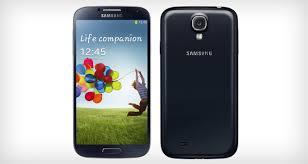 samsung 4. samsung galaxy s4 price in nepal 4 n