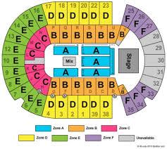 Saskatoon Rush Seating Chart Sasktel Centre Tickets And Sasktel Centre Seating Charts