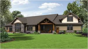mascord house plans. Perfect House File125241944135 Green Energy House Plans Warm Magnificent Alan Mascord  Inside A