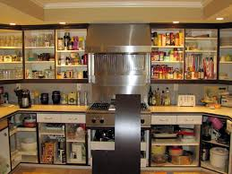 100 refacing cabinets better than new kitchens arizona