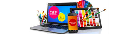 Outsource Web Design And Development 8 Amazing Reasons How Outsourcing Website Design Help Businesses