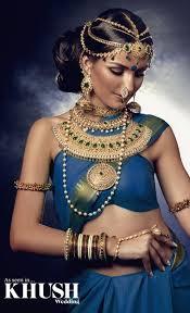makeup saira 208 472 indian jewellry info thelotuslondon asian bridal jewellery london 137 8je 44 stani professional asian bridal makeup artist