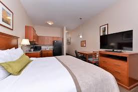 2 Bedroom Suites In San Antonio Best Of Hotel Candlewood Suites San Diego  Ca Booking