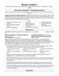 Exelent Ladders Resume Writing Service Mold Documentation Template