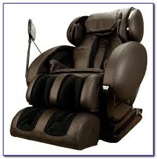 infinity massage chair costco. infinity massage chair app costco c