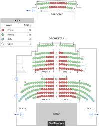 One World Theater Seating Chart Faq One World Theatre