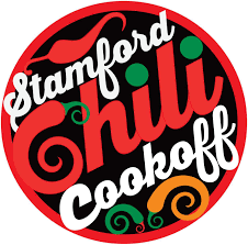 chili cook off 2015.  Chili Stamford Chili Cookoff For Cook Off 2015 N