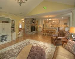 what color to paint ceilingVaulted Ceilings To Paint or Not to Paint