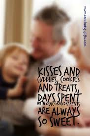 Grandkids Quotes Best Grandparent Quotes Poems And Quotes For Grandma And Granddad