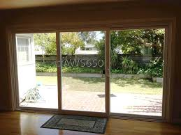 12 foot sliding glass door transcendent foot sliding door foot sliding glass door best interior glass