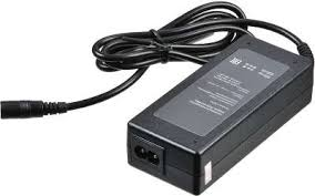 <b>Блок питания Buro BUM-0054B65</b> автоматический 65W 18,5V ...