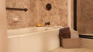 Nebraska Bathroom Remodeling Company Bath Remodeling Companies Simple Bathroom Remodeling Companies