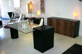 big office desk. Big Office Desk Metal Partitions Furniture Used .