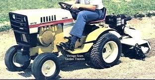 craftsman garden tractor parts craftsman garden tractor wiring craftsman