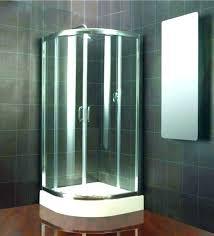 one piece shower stall menards corner shower corner shower stalls one piece shower stall menards