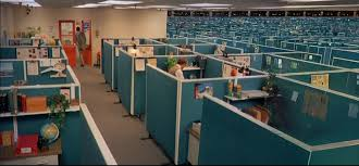 google office cubicles. google image result for httpgurovichcomsitewpcontentuploads201107tron28officecubiclesjpg open concept offices presentation pinterest office cubicles