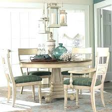 round dining table decor dining table centerpiece ideas kitchen table decor ideas round dining room table