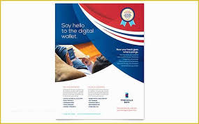 Training Flyer Templates Free Training Website Templates Free Download Of Bank Flyer