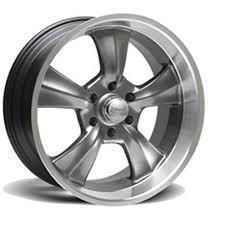 5x135 Bolt Pattern Mesmerizing Rocket Wheels LTR48 Rocket Booster 48 Size 48x48 48x1348 Bolt