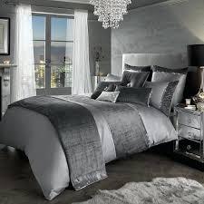 8 piece bedding set 8 piece bedding set including curtains
