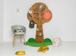 creative kids furniture. Modern-kids-furniture-play-furniture-ForCurly-The-Tree_1 Creative Kids Furniture F