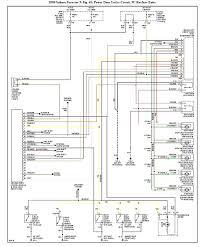 i am installing a bosch universal o2 sensor on my 1999 subaru o2 sensor wiring diagram subaru at O2 Sensor Wiring Diagram Subaru