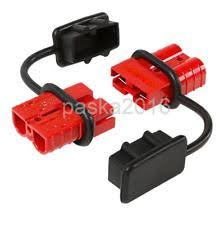 wiring connectors in atv parts battery quick connect wire harness disconnect atv quad winch connector set