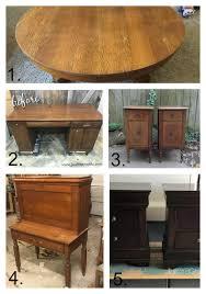 old furniture makeovers. Delighful Makeovers Second Hand Furniture Makeovers Thrift Store 2nd  Used With Old Furniture Makeovers
