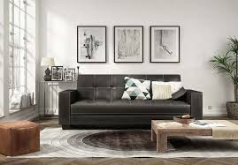 mint green room decor new 41 ideas elegant living room decorating ideas green walls gallery