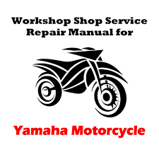 work repair service manual for yamaha cs50 cs 50 all years