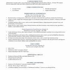 Harvard Business Review Cover Letter Harvard Mba Resume Book Pdf