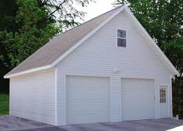 garage doors at menards26W x 28L x 9H 2Car RoominAttic at Menards Materials are