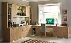 Find This Pin And More On Home Office Organization Small Space Small Home Office Storage Ideas