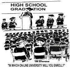 internet diploma cartoons and comics funny pictures from  internet diploma cartoon 1 of 1