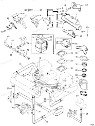 isspro tach wiring diagram wiring diagram simonand tachometer wiring diagram for motorcycle at Tachometer Wiring Diagram