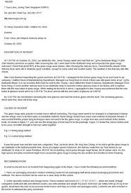 describe an unforgettable funny incident essay a funny incident essay