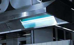 kitchen exhaust kitchen exhaust fan filter home depot