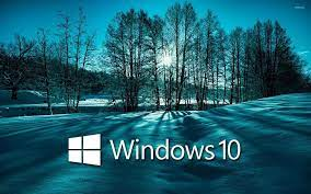 Wallpapers For Laptop Windows 10