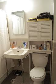 Over The Toilet Cabinet Walmart | Home Design Ideas