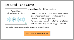 Tons Of Free Printable Christmas Music Worksheets Click Here For